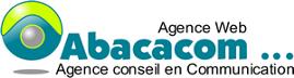 Abacacom agence de communication à Metz